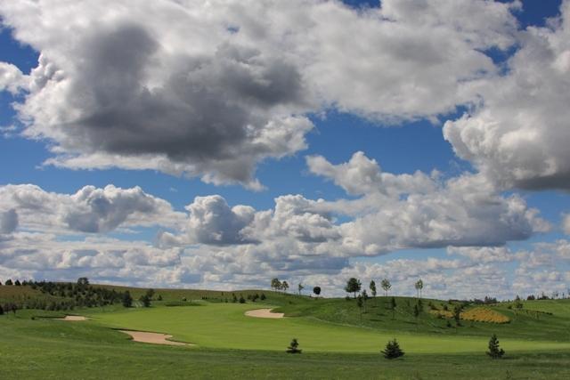 Pole golfowe. Wycieczki dla aktywnych, wycieczki sportowe – Hit The Road Travel
