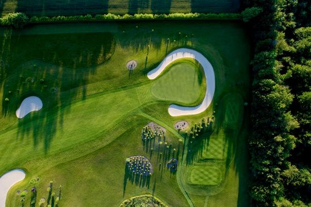 Golf weekend naPomorzu – Hit The Road Travel