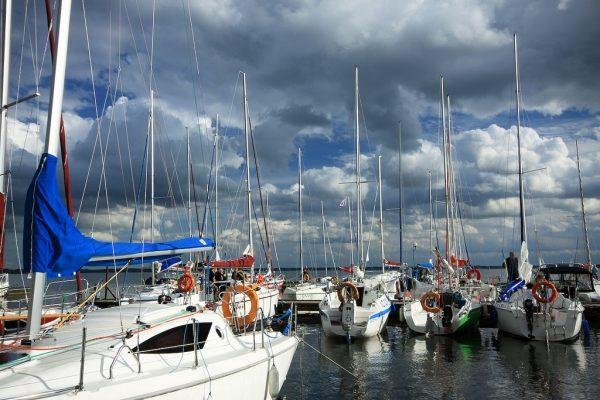 Jeziora Mazurskie. Wycieczka naMazury – Hit The Road Travel
