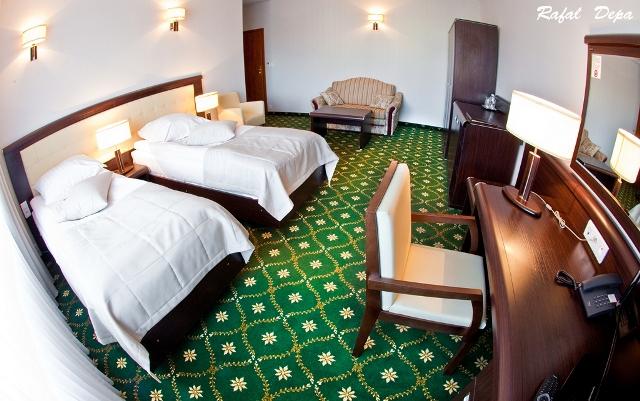Pokoje hotelowe. Gdynia spa. Weekend spa w Gdyni – Hit The Road Travel