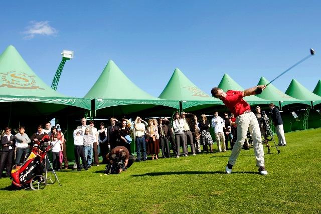 Akademia golfa. Wycieczki dla aktywnych, wycieczki sportowe – Hit The Road Travel