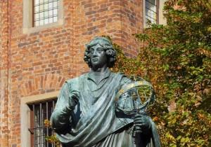Szlak Kopernika