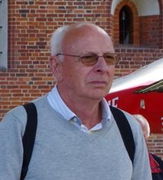 Per-Olof