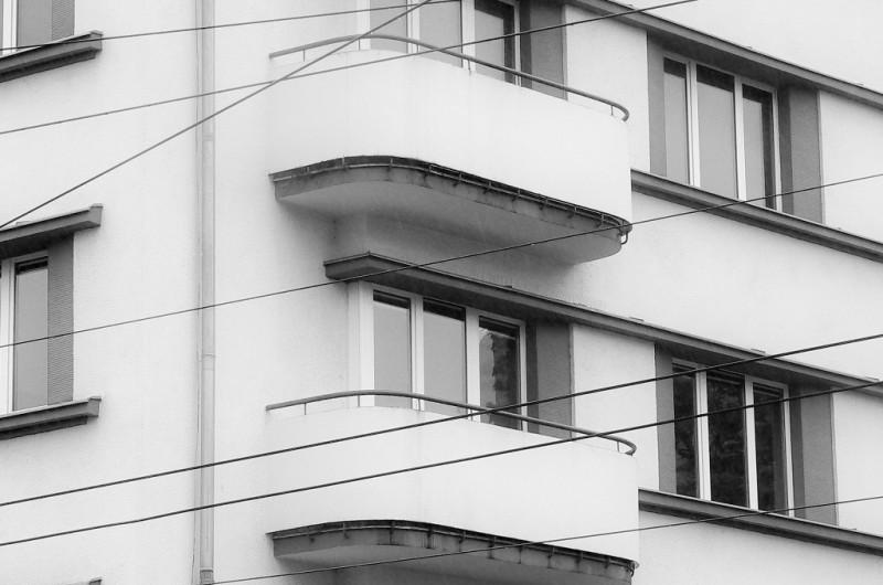 Kamienica Bolesława iGenowefy Orłowskich, Gdynia. Wycieczka doGdańska, Sopotu, Gdyni, Malborka – Hit The Road Travel