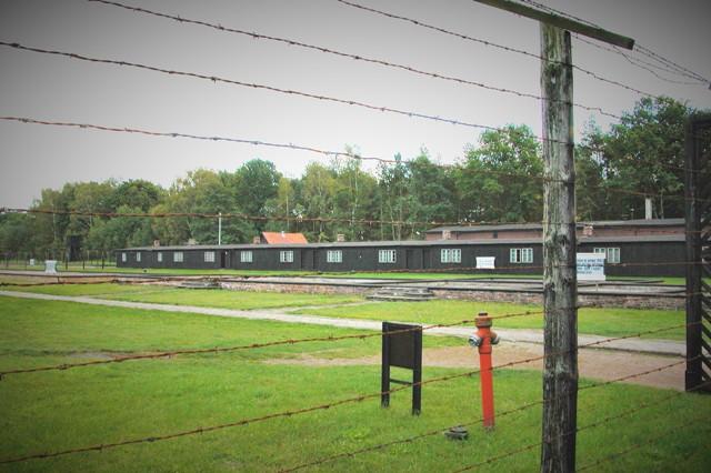 Muzeum Stutthof. Wycieczki objazdowe poPolsce – Hit The Road Travel