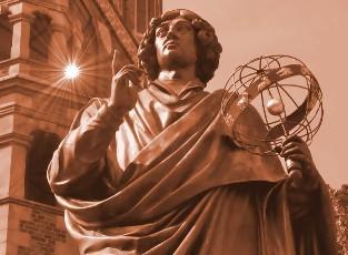Pomnik Kopernika wToruniu. Wycieczka objazdowa – Hit The Road Travel