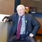 Spotkanie z Lechem Wałęsą w ECS