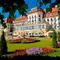 Grand Hotel Sopot
