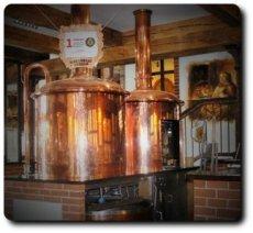 Piwa regionalne zSzymbarku. Wycieczka naKaszuby – Hit The Road Travel