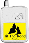 Tour guide system, audioprzewodnik