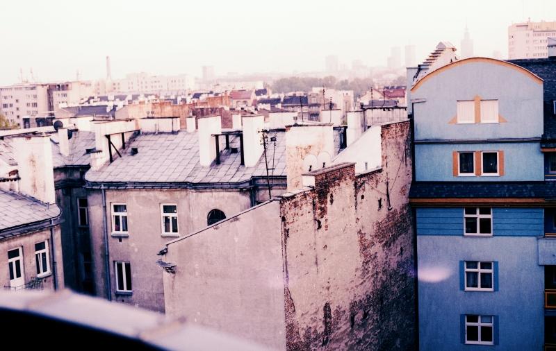 Warszawa Praga. Wycieczka doWarszawy – Hit The Road Travel