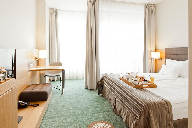 Pokoje hotelowe. Sopot spa. Weekend spa w Sopocie – Hit The Road Travel