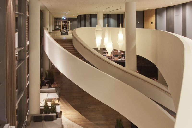Lobby. Sopot spa. Weekend spa w Sopocie – Hit The Road Travel
