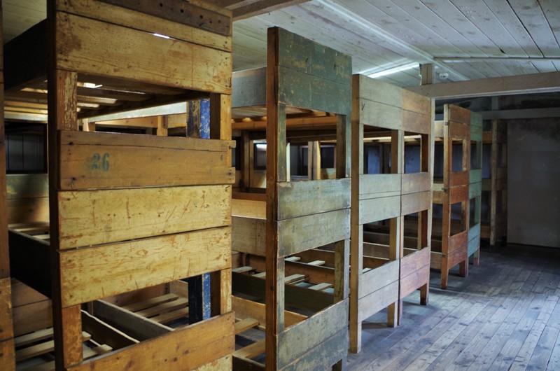 Muzeum Stutthof – Hit The Road Travel